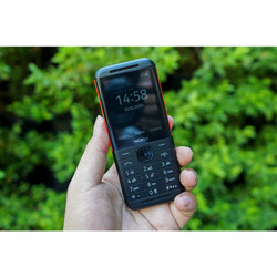 Nokia NEW 5310 (2020) GARANSI RESMI NOKIA INDONESIA