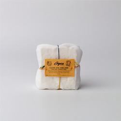 Klean & Kinclong - Dish & Laundry Soap (Sabun Cuci Piring & Baju)