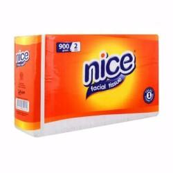 Tissue muka - Tissue 900 gr merk NICE