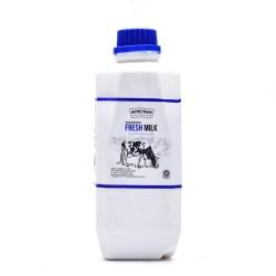 Hometown Fresh Milk 1 L