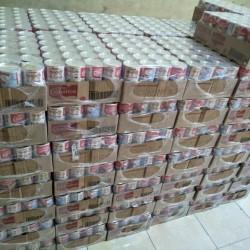 Susu kental manis carnation 370 gr x 48