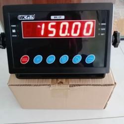 Indicator MK Cell MK-5P New