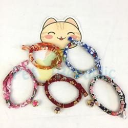 Kalung Kucing CP Cat Collar Japan Edition