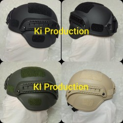 HELM TACTICAL MICH HELM TACTICAL HELM DENSUS