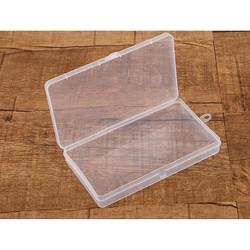 kotak plastik xl , kotak serba guna , kotak plastik , tempat masker