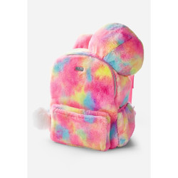 Justice - Sloth Critter Backpack - Multi