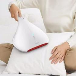 Xiaomi Deerma Cm800 vacuum cleaner penyedot debu tungau sofa bed kasur
