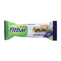 Fitbar Fruit 5 x 25 gram 1pcs - Cemilan Diet