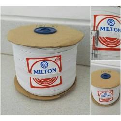 Karet Elastis Milton 3mm / 4mm / 6mm / 8mm / Karet Baby / Tali karet