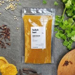 HEMAT! Bubuk Kari / Kare - Curry Powder - RempahValue
