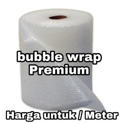 BUBBLE WRAP BUBLE WRAP Bubblewrap BubleWrap Packing Produk