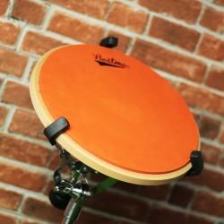 Drum Pad Beatme BDP 02 - Pad Drum 8 Inch - Drum Pad Beatme 8 - Hitam