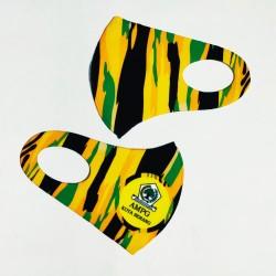 Masker Promosi / Masker Motif Custom/ Printing Masker