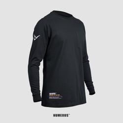Numerus Alpha long sleeves MK-02/ Urban tactical / Kaos lengan panjang