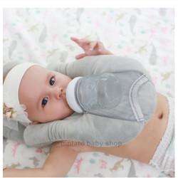 Bantal Menyusui Multifungsi Bayi