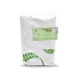 Lingkar Organik Tepung Pati Garut 500 g