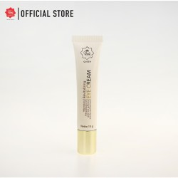 Viva Queen Revitalizing Eye Cream