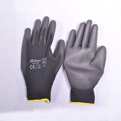 Sarung tangan Palm Fit Shima