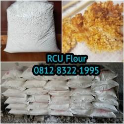 Tepung Crispy Shihlin atau Tapioka Kasar