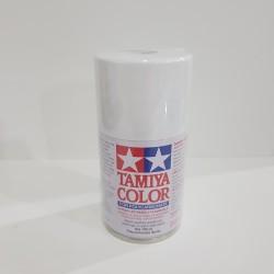 Tamiya Color PS - 1 White