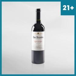 Don Alejandro Cabernet Sauvignon 750 ml