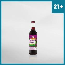 Anggur Merah Cap Orang Tua 14.7% 275 ml