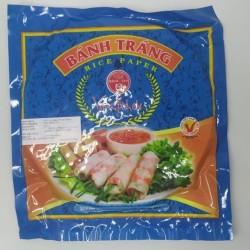 Bahn Trang Vietnam Rice Paper Spring Roll Kulit Lumpia Beras Vietnam