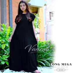 Daster mega | Dress Mega Bali D014