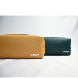 Bogga Tas mini Travel Handy Pouch Waterproof Premium