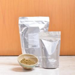 Houjicha / Hojicha Powder - 100G (PREMIUM QUALITY)
