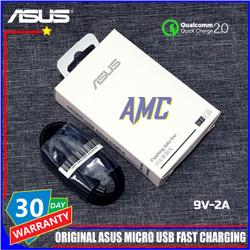 Kabel data asus zenfone ORIGINAL 100% USB cable