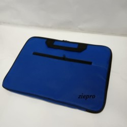 SOFTCASE LAPTOP MURAH TAS LAPTOP MURAH