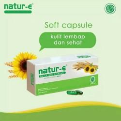 Natur-e iu 100 isi 32 tablet
