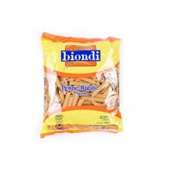 Biondi Penne Rigate No.18 500g
