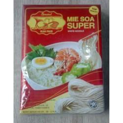 misoa misua kotak super ikan paus 400gr flour vermicelli Termurah