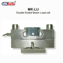 Load Cell MK LU Kapasitas 50 ton
