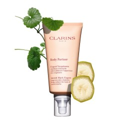 Clarins Body Partner Stretch Mark Cream 175ml