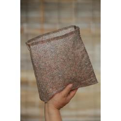 KALIKA Reuseable Bag Kantong Zerowaste Pembungkus Makanan Sayur Jamur