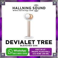 DEVIALET TREE FOR PHANTOM PREMIER - BLEACH OAK