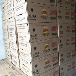 Dairy champ 500gr/perkarton/kartonan/gojek only