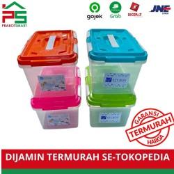 BOX KECIL HANDY CONTAINER BOX EZY 15