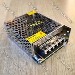 Trafo 5A 12v - Adaptor 5A 12 volt Indoor