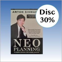 Neo Planning - Anton Siswanto