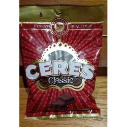 Cokelat meises CERES classic 225 gr