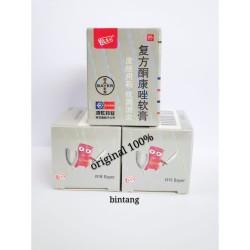 Salep KL HL PKW Pi Kang Wang