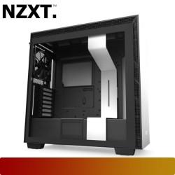 NZXT - H710 Matte White