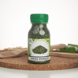 Parsley Kering 10gr