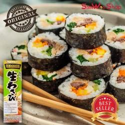 Jual Best Beras Shirataki Shirataki Rice 100gr Cocok Untuk Diet Kota Denpasar Ananghermansyahputra Tokopedia