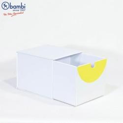 Mini Deposit Box - TD0006