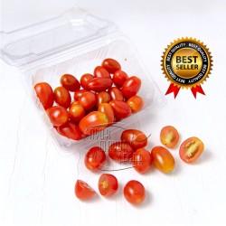 Tomat cherry Frech (Grosir / Eceran )